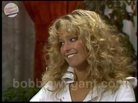 "Download Farrah Fawcett ""Sunburn"" 1979 - Bobbie Wygant Archive"