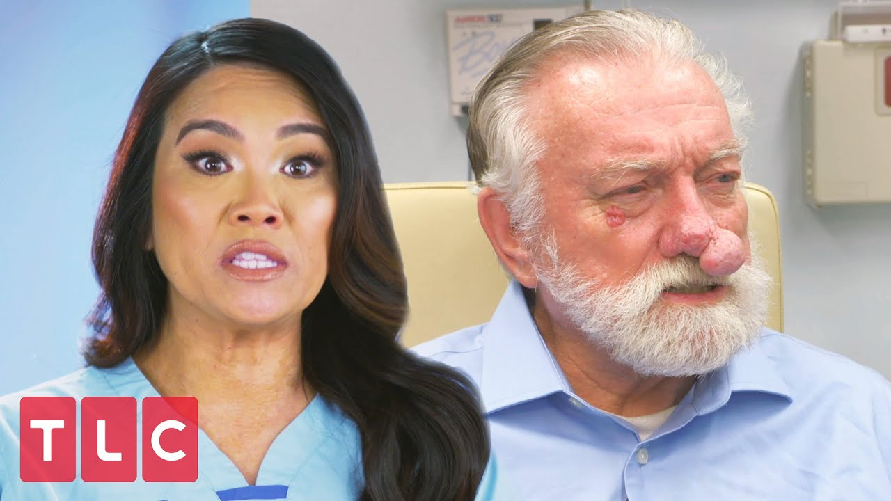 Dr Pimple Popper Season 4 Episode 1 Recap First To Worst