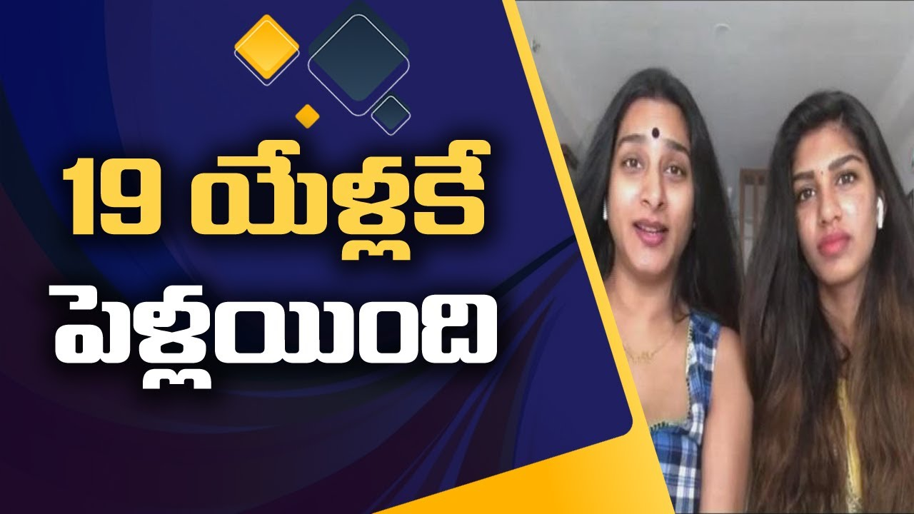 Exclusive Interview with Ashish Vidyarthi | ABN