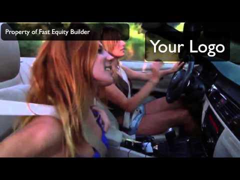 Auto Detailing Commercial