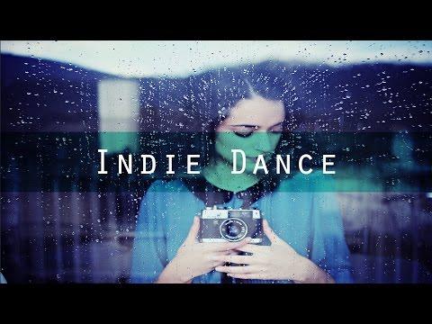 Briskeby - Rookie Mistakes (WDSTCK Remix) [Indie Dance I Starbox Cassette]