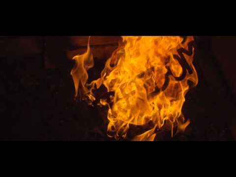 Test of Fire: Election 2012 (Official HD Version - Catholic)