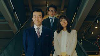 「上層部も満足、現場のチーム連携編」Buddycom(バディコム)30.ver