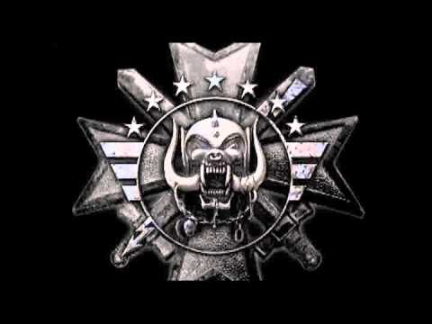 Motorhead - Sympathy for the Devil (The Rolling Stones Cover)