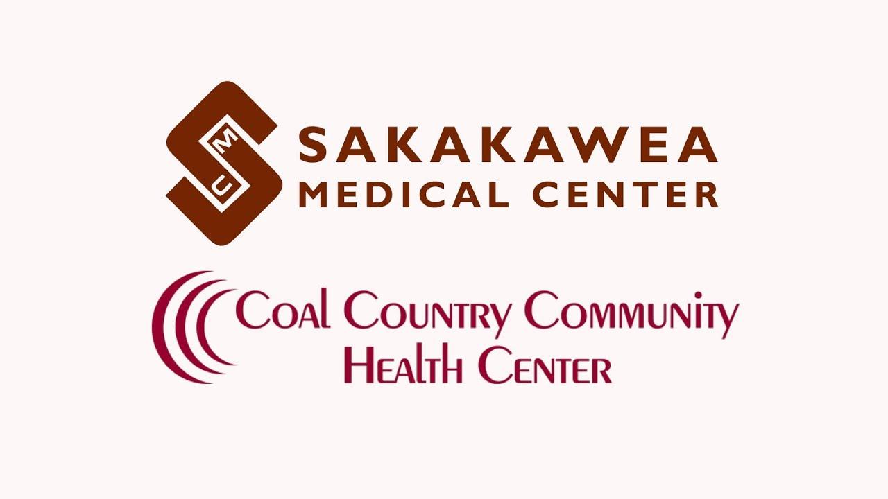 Sakakawea Medical Center | Employment Opportunities