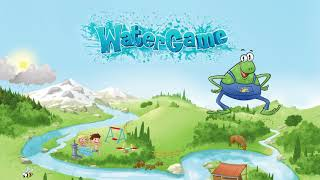 WATERGAME: video introduttivo
