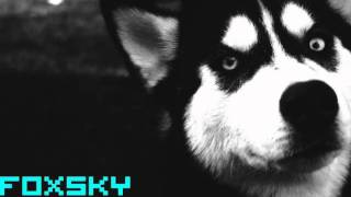Rolling in the Deep DUBSTEP - foxsky