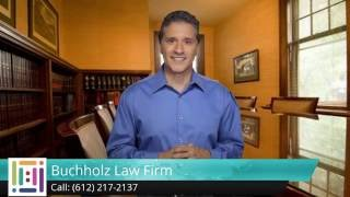 Minneapolis Estate Planning Attorney Incredible 5 Star Review