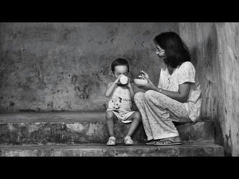 Puisi Sedih Menyentuh Hatipengorbanan Soerang Ibu