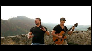 Brüder fürs Leben - Brüder fürs Leben (Offizielles Musikvideo)