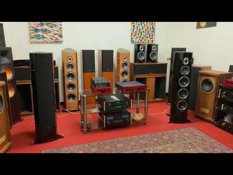 sonus-faber-sonetto-viii-loudspeakers!
