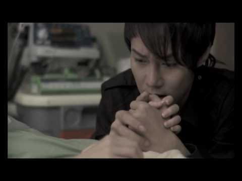 1 Malaysia Anti Smoking Campaign Short Film
