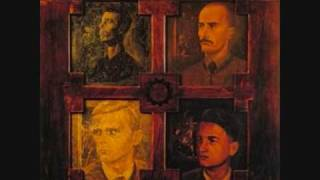 Watch Laibach Get Back video