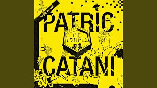Pit People (It's Us!)