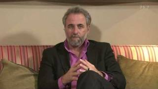 Waltz with Bashir:戦場でワルツを http://ima-ikiteiruhushigi.cocolo...