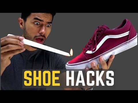 10-shoe-hacks-that-will-change-your-life