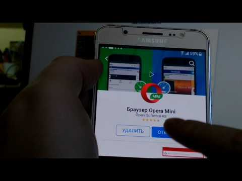 📱100% Разблокировка аккаунта гугл июнь 2017 Samsung J7 SM-J710FN 2017  📲 FRP Bypass Google account 📱