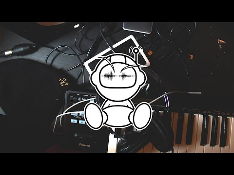 Rampa - 528Hz (Original Mix) [Keinemusik]