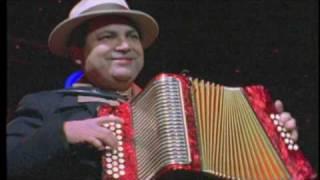 Fulanito Guallando Concert Promo Edit