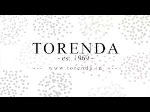 Torenda Hotflix Applicator