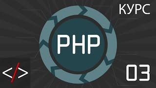 pHP уроки. 3: Работа по FTP с помощью FileZilla (PHP для начинающих)