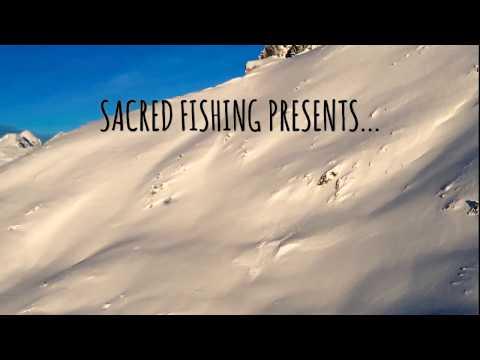 Fall STEELHEAD Fishing In TERRACE BC - Skeena
