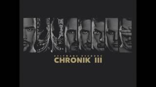 01  Kollegah & Karate Andi feat SSIO   Chronik III INSTRUMENTAL