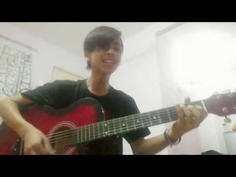 Akur - cover by Danny