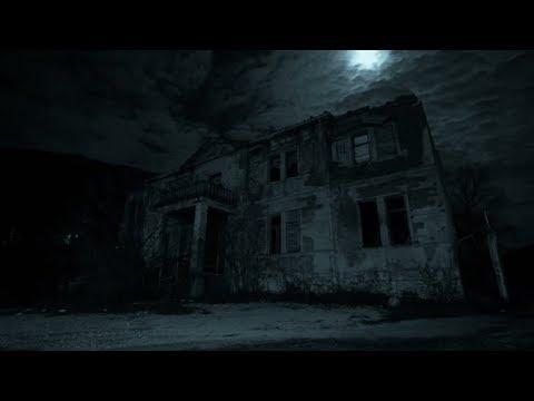 कैमरे में कैद असली भूत प्रेत  | Ghost Caught on Camera - Hoax Hunting Episode 4 thumbnail