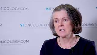 Role of the immunotherapy clinical nurse specialist