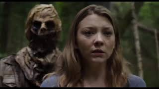Wrong Turn 9 ¦ Trailer Teaser 2019 ¦ Horror Movie
