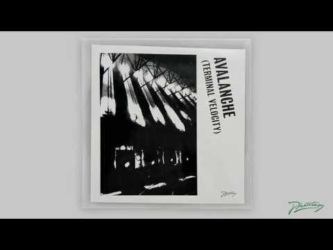 Boys Noize & Erol Alkan feat. Jarvis Cocker - Avalanche (Minimal Velocity) [PH14]