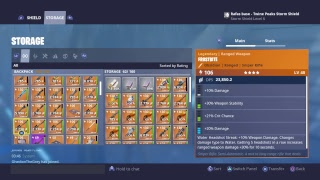 Fortnite Save the world|Giveaways and trading