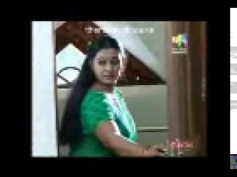 Spice Aunty Beena Antony Hot Chechi Mulakal Midnight Masala Slideshow thumbnail