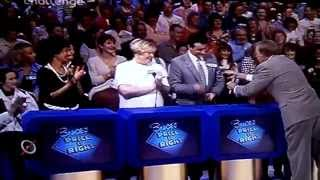 Bruces Price is Right DUBBED