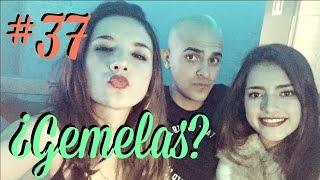 LA HERMANA GEMELA DE PAO / #AmorEterno 37