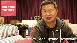 Ads Update Response thumbnail