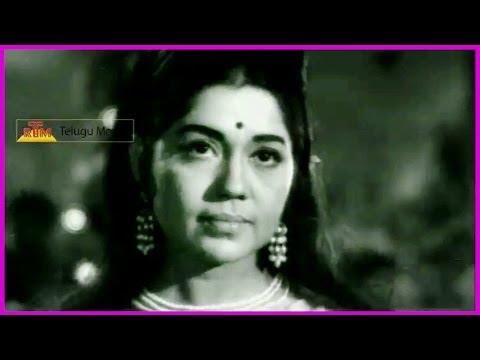 Kaviya Thalaivi - Tamil Movie Superhit Songs - Gemini Ganesan,Shavukar Janaki