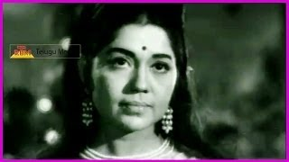 Kaviya Thalaivi - Tamil Movie Superhit Songs - Gemini Ganesan,Shavukar Janaki