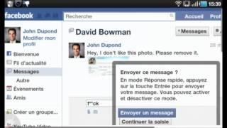 Facebook et Twitter: renforcer sa sécurité et se protéger des pirates