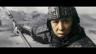 فيلم الاكشن والقتال الصيني مترجم للعربيه2017