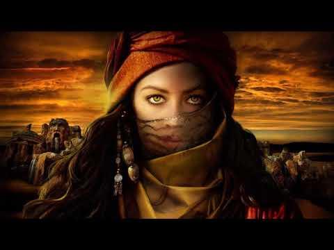 ya-lili-arabic-remix-song-|-music-for-you-|-remix-song