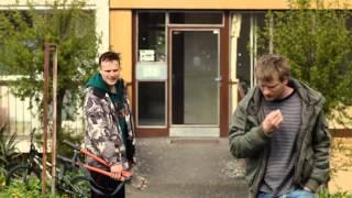 Kobry a Užovky - Reportáž o filmu