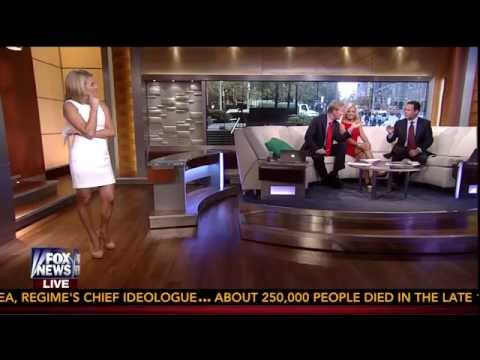Heather Nauert playing with The Dead Birds  8/7/14 pt1