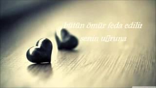Eylem Aktaş - Beni Unutma-Şarkı Sözü - YouTube.flv