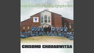 Chisomo Chodabwitsa