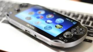 How To Set Up and Activate a PS Vita 3G