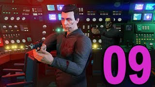 GTA Online Doomsday Heist - Part 9 - THE END OF ACT 2