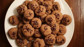 بالفيديو بيتي فور بالشوكولاتة لضيافة عيد مميزة