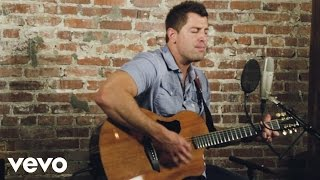Jeremy Camp - Same Power (Acoustic)